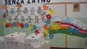 """Il caso del modello """"Senza zaino"""" divide la scuola di Castiglion Fiorentino"""