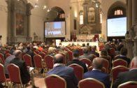 Il Presidente della Fimaa di Arezzo detta la linea