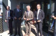Edoardo Lucci torna in politica e si candida alle primarie