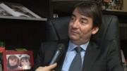 Carlo Barbagli