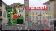 Carnevale 2016 speciale