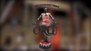 Circu
