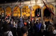 Circu' Talladira