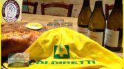 Arezzo si mobilita per Amatrice con i prodotti dei territori colpiti dal sisma