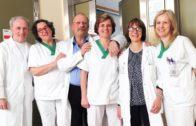 La reumatologia al centro di Pronto Salute con il dott. Ferruccio Rosati