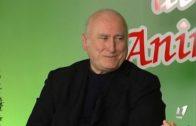 """Don Alvaro Bardelli ospite di """"Un'Eco di Anime"""""""