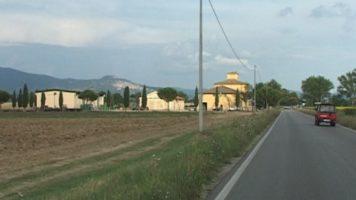 Anche i cittadini contro il progetto di Bonifiche Ferraresi