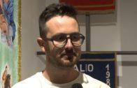 LANCIO BACCO