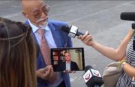 La scuola Ghizzi omaggia Gianni Rodari