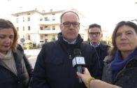 Luciano terontola