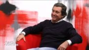 Mario SpazioComune