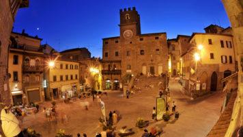 Il Natale a Cortona porta 40 eventi