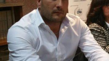 CNA Valdichiana, cambio al vertice: arriva Nico Vanni