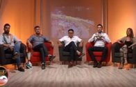 Aspettando il Palio dei Rioni 2017, il dibattito in studio