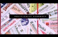 Chiusura dell'anno col botto a Politically Scorrect