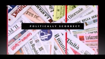 Politically_8