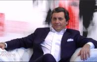 A Spazio Comune, per i Democratici per Castiglioni, Sara Rapini