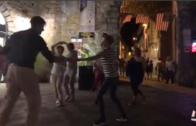 Meno otto giorni al Vintage Festival di Castiglion Fiorentino