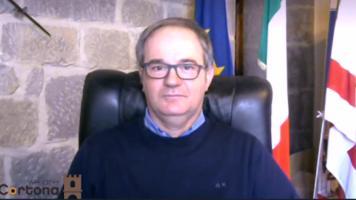 WeAre cortona Luciano