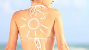 Come difendersi dal sole: i rischi dell'abbronzatura