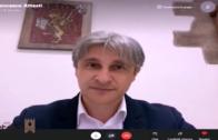 """Cultura e turismo con Francesco Attesti a """"We are Cortona"""""""