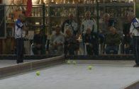 Il secondo Trofeo Bemoccoli della Cortona Bocce