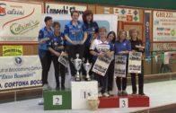 Memorial Basanieri: la finale elite vinta dalla campionessa mondiale