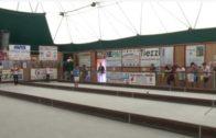 Il bocciodromo di Tavarnelle ha ospitato il 13° Trofeo Avis