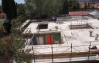 brogi tetto