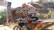 campiuonato mondiale 2012