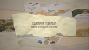 cantiere turismo