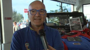carlo landucci