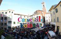L'Acf Arezzo reagisce alle assenze in vista del derby perugino