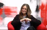Chiara Cappelletti a Spazio Comune