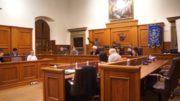 consiglio comunale 14.11.2017