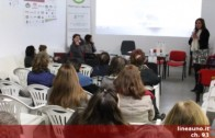 Alla Conserveria un convegno sulla nuova legge sull'autismo