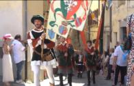 """Turismo e cultura al centro della seconda puntata di """"We are Cortona"""""""