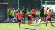 Cortona – Asta 0-0 la sintesi del match