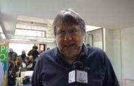 Castiglion Fiorentino: la parola all'opposizione