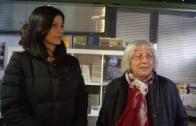 Il cencio del Palio 2019 verrà realizzato da Katja Pirozzi
