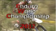 Enduro World Championship 2012