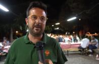 Torna da giovedì Bisteccando ai Giardini pubblici di Castiglion Fiorentino