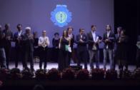 Sicurezza stradale: a Castiglion F.no un progetto sperimentale con gli studenti