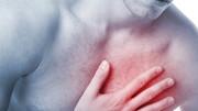 L'infarto oggi: la rete del soccorso ad Arezzo e l'abc della prevenzione
