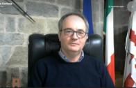 """""""We are Cortona"""" ospita il Sindaco Luciano Meoni"""