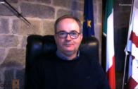 Il Sindaco Luciano Meoni protagonista di We are Cortona