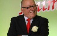 """Uno scoppiettante Piero Mancini ospite di """"Un'Eco di Anime"""""""
