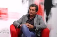 """""""A casa con Giovanni"""" ospita il corto """"Sottosopra"""" di Vincenzo Peluso"""