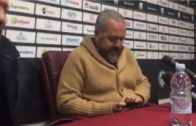 """Matteoni cede le quote alla Neos. Paperini: """"Tutto studiato a tavolino"""""""