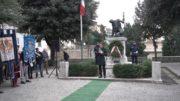 monumento 4 novembre